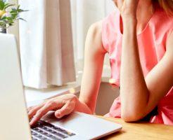 出来る女性がやっている!集中力向上に直結する「脳疲労を回復させる5つの方法」
