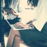 女性が転職を成功させる為に必要なポイントがよく解る記事5選「転職は逃げ」の考えはもう古い!『転職が成功する考え方と事前準備のポイント』
