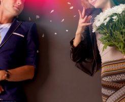 デート前・デート中・デート後に効果的な恋愛テクニック(女性版)