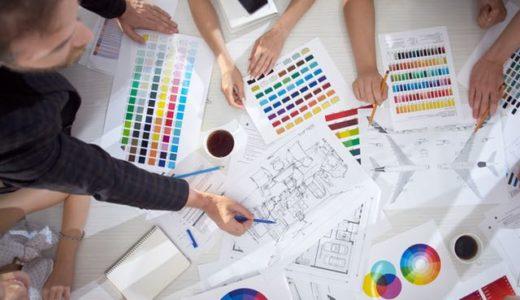 仕事探しや転職の優先順位は自分の特性と長続きする職場環境
