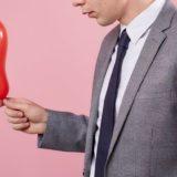 脈あり?脈なし?職場男性の気持ちがわからない女性の「職場恋愛の進め方」