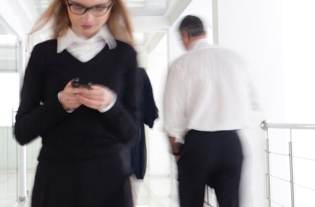 「女性の転職相談事例」自分に合う仕事を見つけて転職を成功させる3ステップ