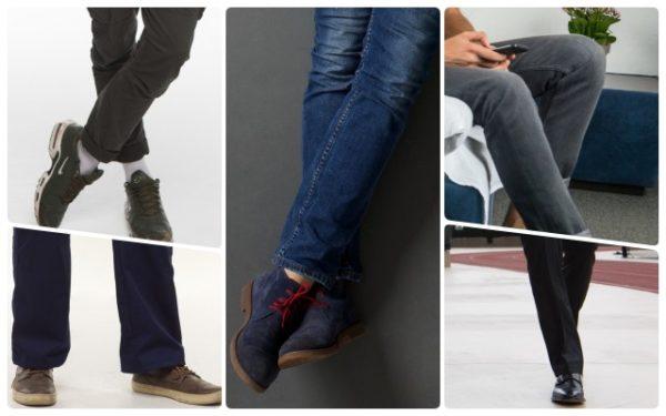 【脚と足の動き・仕草チェック!】相手の心理傾向を掴んでみましょう。