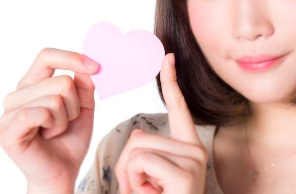「好きな男性に自分のことを好きになってもらう方法」専門家が教える3つのポイントとは?