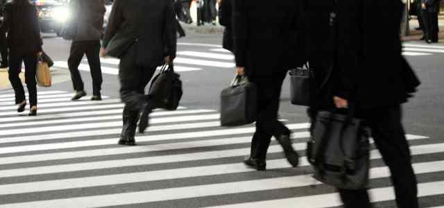 どうしてバッグの大きさで持ち主の性格傾向がわかるの?