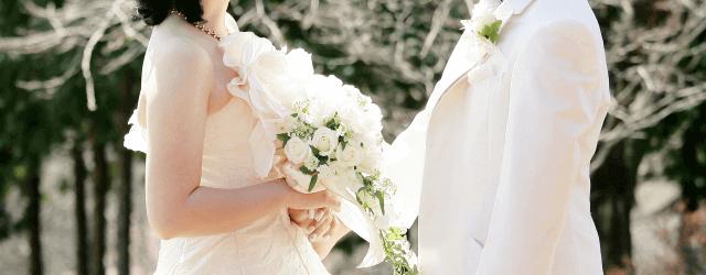 気になる男性との未来恋愛心理テスト「あの人と結婚したらどうなる?」結果