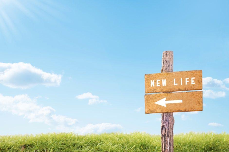 自分が求めている本当の生き方・人生がわかる!?自分の真の欲求を知る心理テスト!