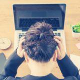 仕事中に息抜きするのが苦手。対処方法が知りたい!プライオリティマネジメントで解決。